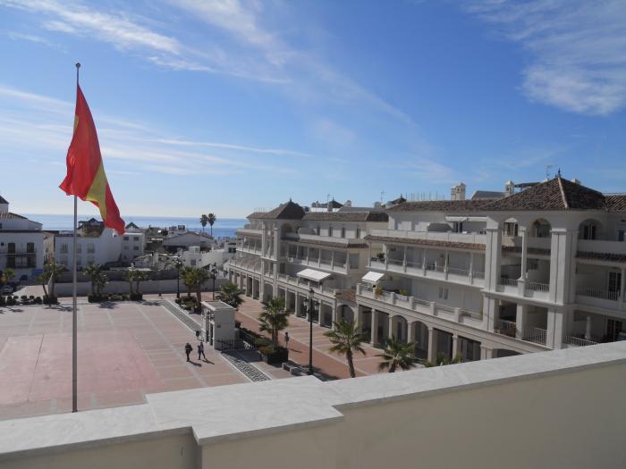 Apartment for sale   in Nerja , Málaga