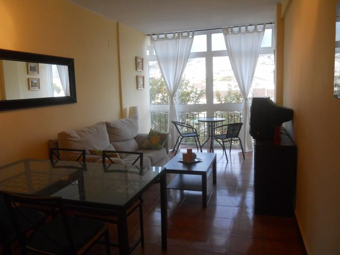 Apartment for sale pool  in Nerja , Málaga