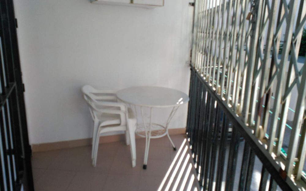 Nice studio for sale located near the centre of Nerja
