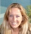 Brigitte Fernandez