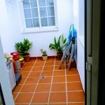 Apartment in the centre of La Herradura for long term rental