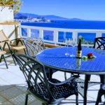 Holiday rental in Marina del Este (La Herradura)
