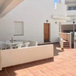 Impecable and large duplex with stunning finishes in La Herradura Costa Tropical for sale