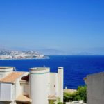 Beautiful and modern villa close to Marina del Este La Herradura