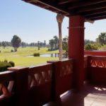 Beautiful villa in the prestigious urbanization Playa Granada in Motril Golf and beach for sale