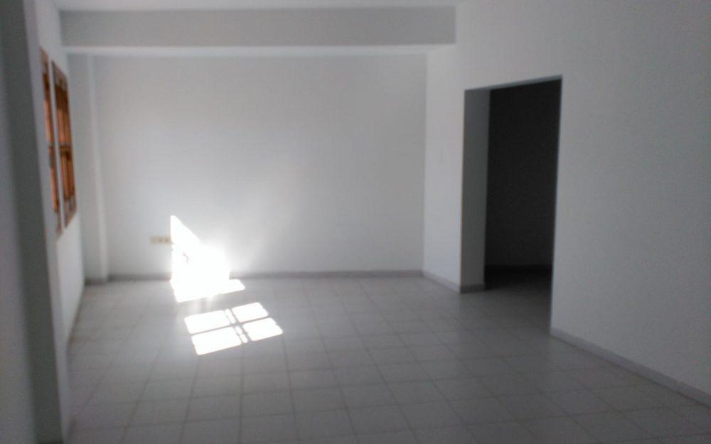 Apartamento Loft en el centro de Nerja
