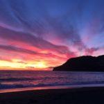 La Herradura: natural paradise